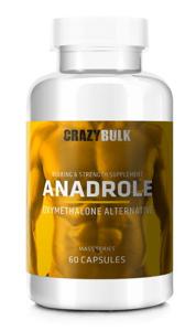 Crazy-bulk-anadrole