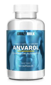 Crazy-bulk-anvarol