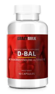 Crazy-bulk-d-bal
