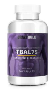Crazy-bulk-tbal75