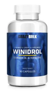 Crazy-bulk-winidrol